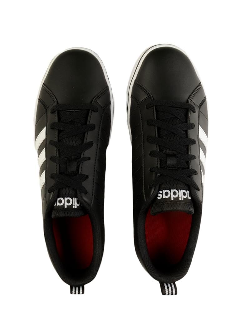 Adidas NEO VS PACE Férfi Utcai cipő