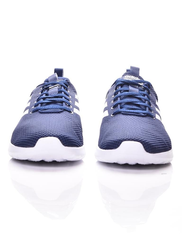 Sportfactory | férfi utcai cipő | Sportfactory.hu