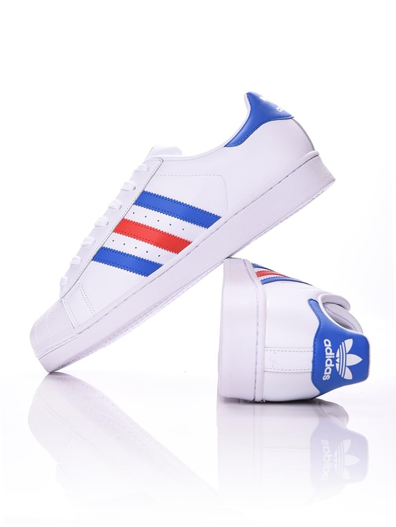 Adidas ORIGINALS SUPERSTAR 9cd5b5bc4e