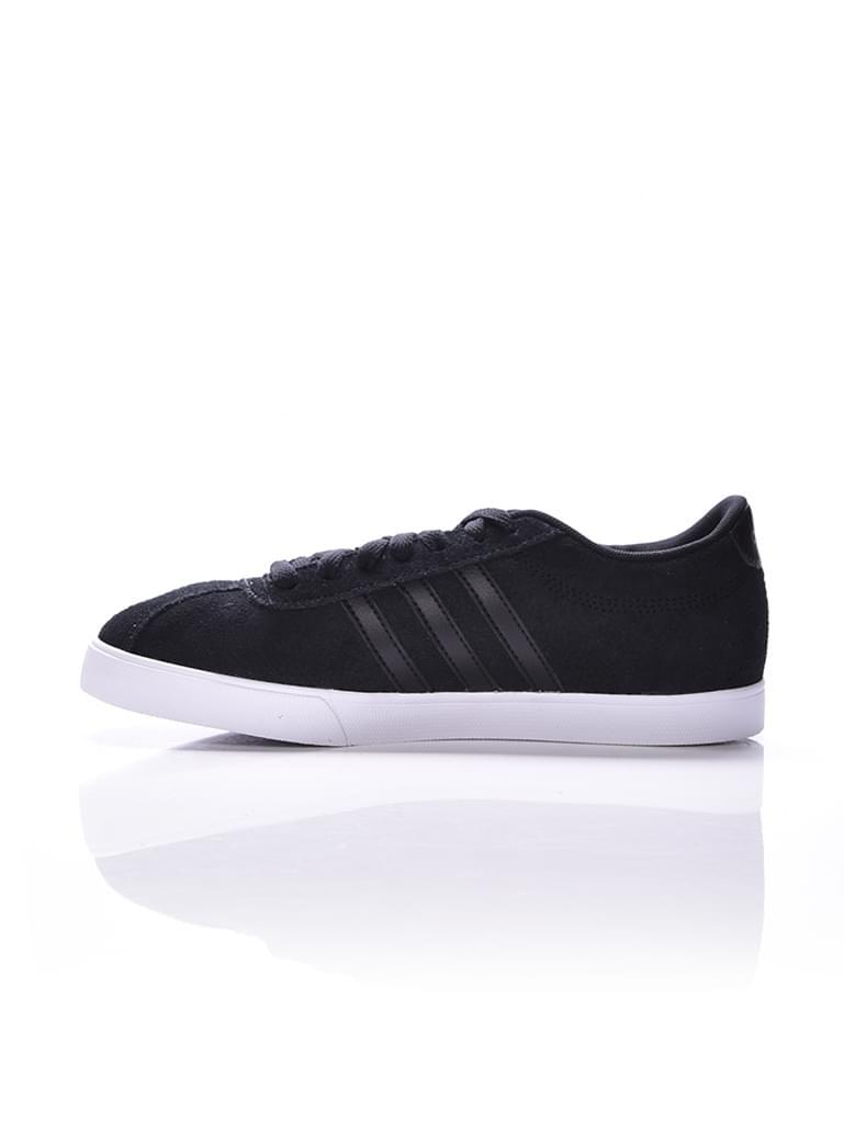 Adidas NEO COURTSET W 076ab6cc0e