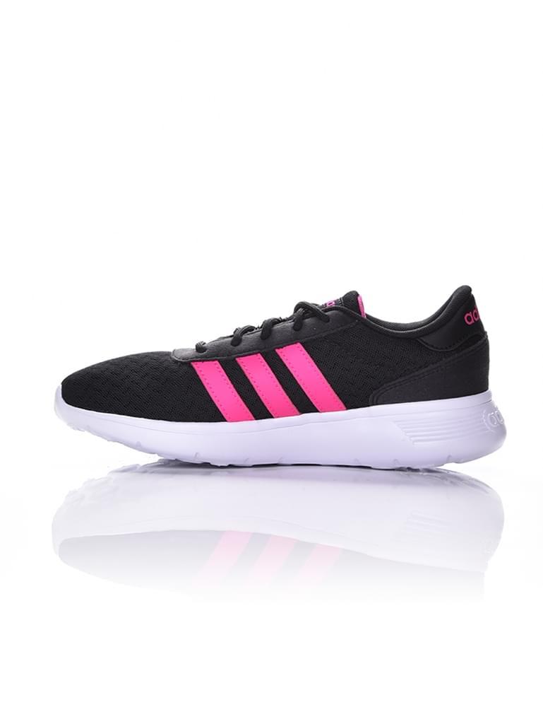 e4a94c3039 Sportfactory | női utcai cipő | Sportfactory.hu