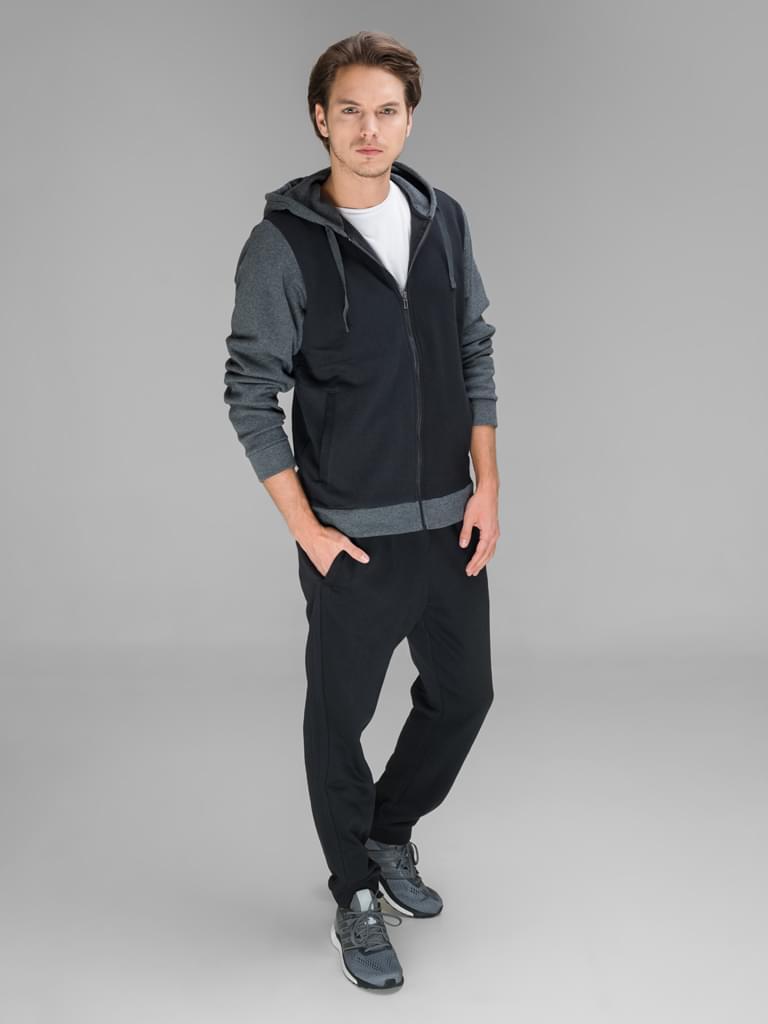 Adidas PERFORMANCE CO ENERGIZE TS. Férfi jogging set 482444b4c2