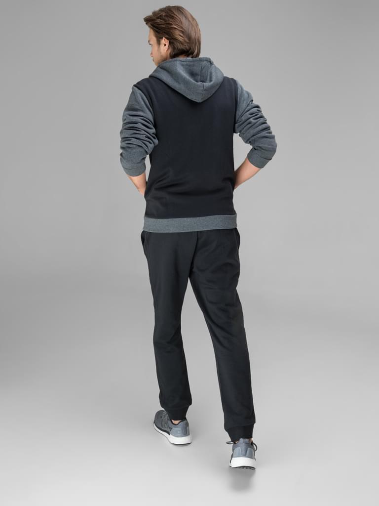 ffb90a9450 Adidas PERFORMANCE CO ENERGIZE TS. Férfi jogging set