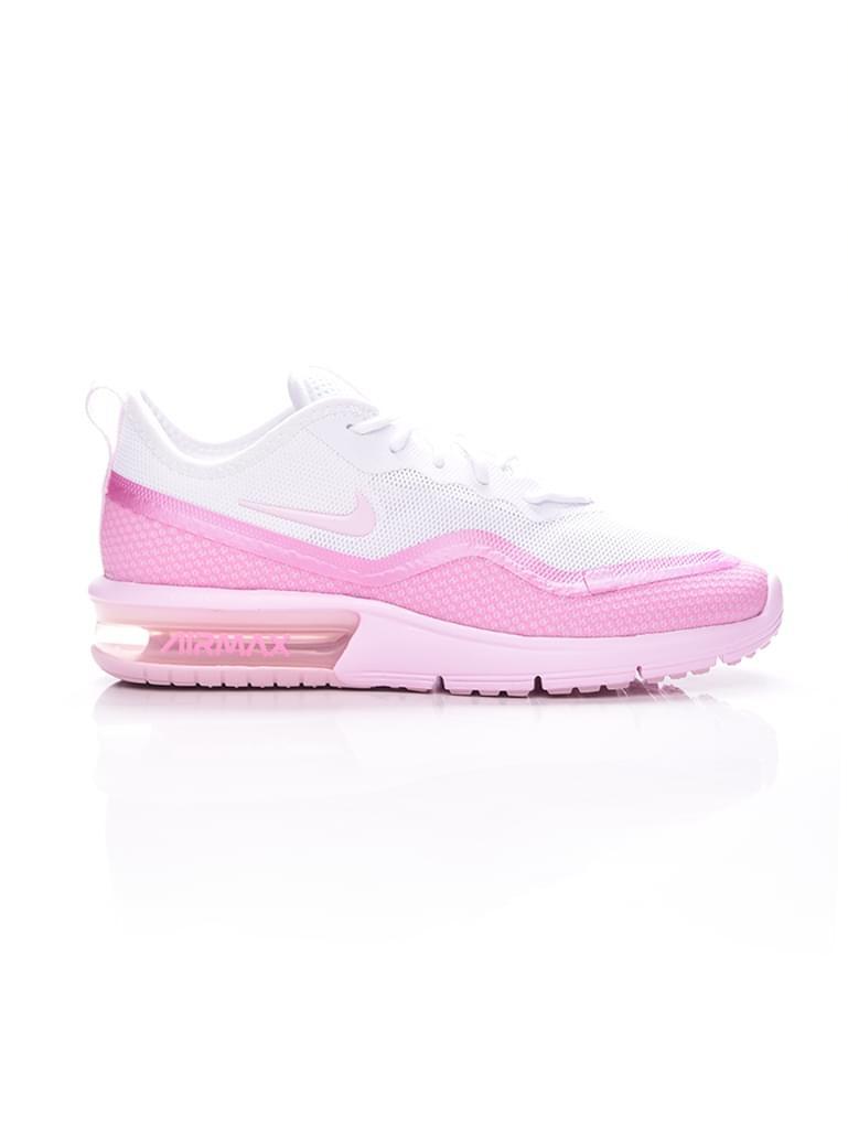Nike AIR MAX SEQUENT 4.5 Futó cipő Futó cipő