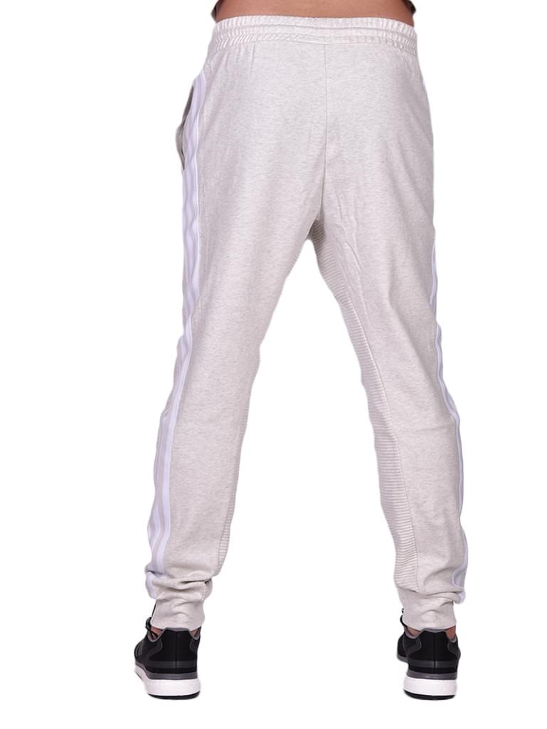 db734fc34f Adidas ORIGINALS CURATED Q3 PANT. Férfi jogging alsó