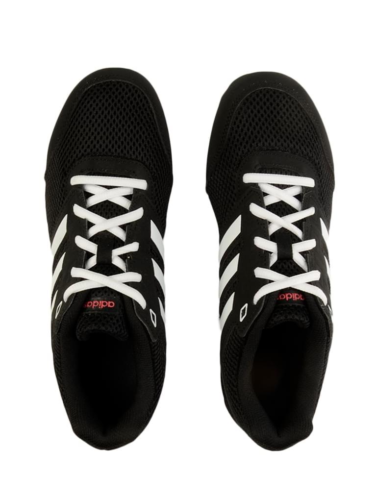 c410606c3324 Sportfactory | női futó cipő | Sportfactory.hu