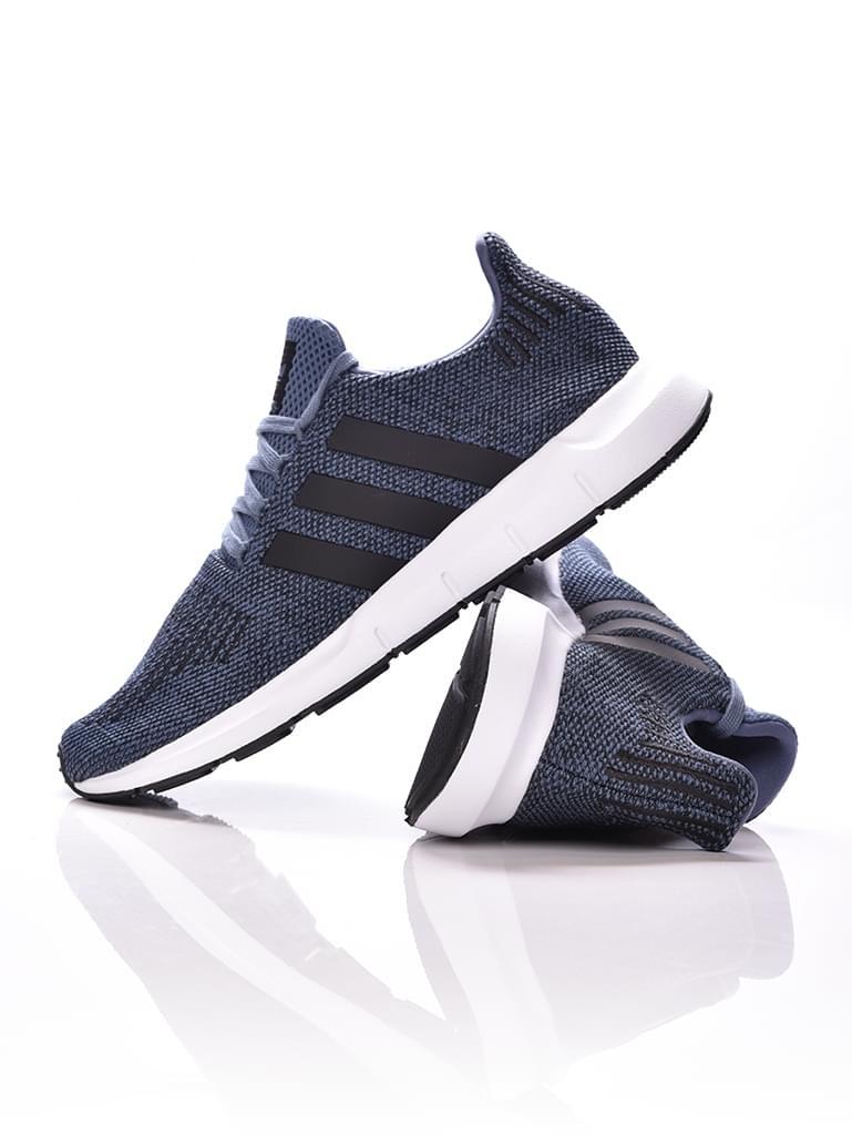 270a7eedb0a4 Sportfactory | férfi futó cipő | Sportfactory.hu