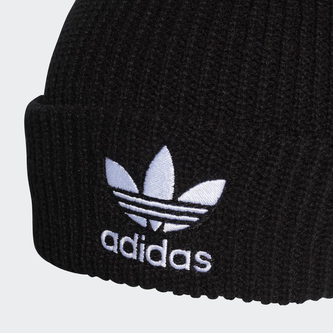Adidas ORIGINALS TREFOIL HERITAGE SNB 617bfd8674