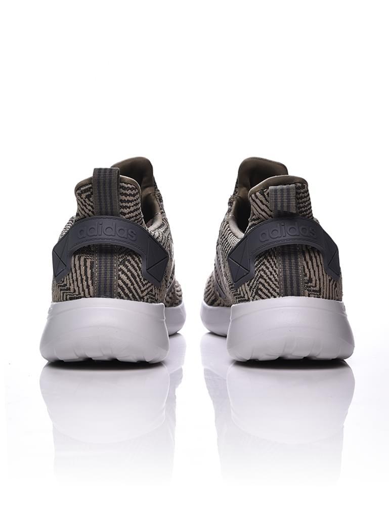 9984d3e30d Adidas NEO CF LITE RACER BYD