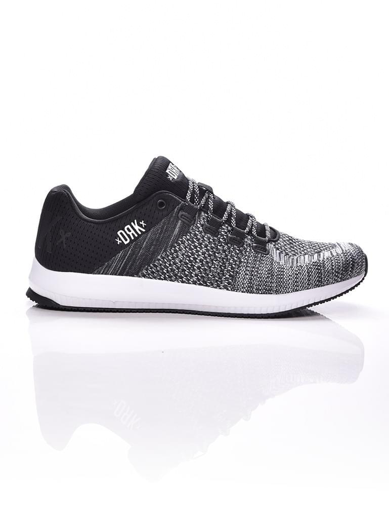 d511b59929 Sportfactory | unisex utcai cipő | Sportfactory.hu