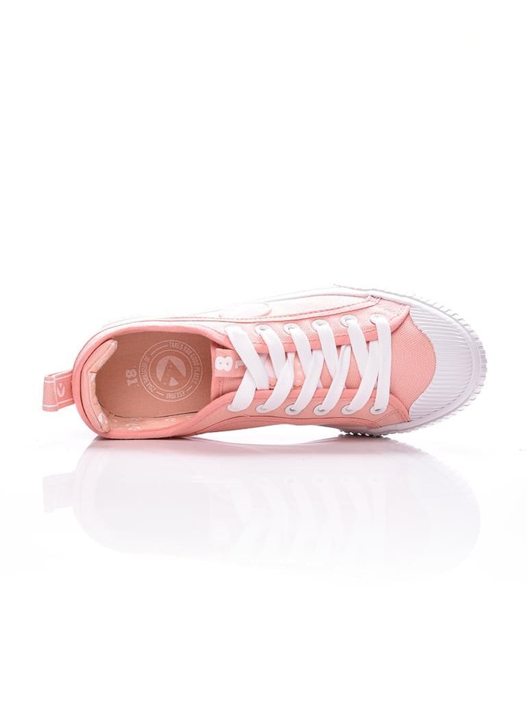 Sportfactory | női torna cipő | Sportfactory.hu