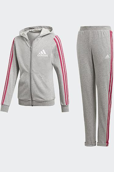 Sportfactory   kamasz lány jogging set   Sportfactory.hu
