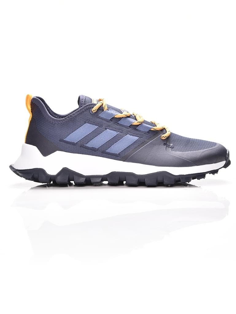 Sportfactory | férfi futó cipő | Sportfactory.hu
