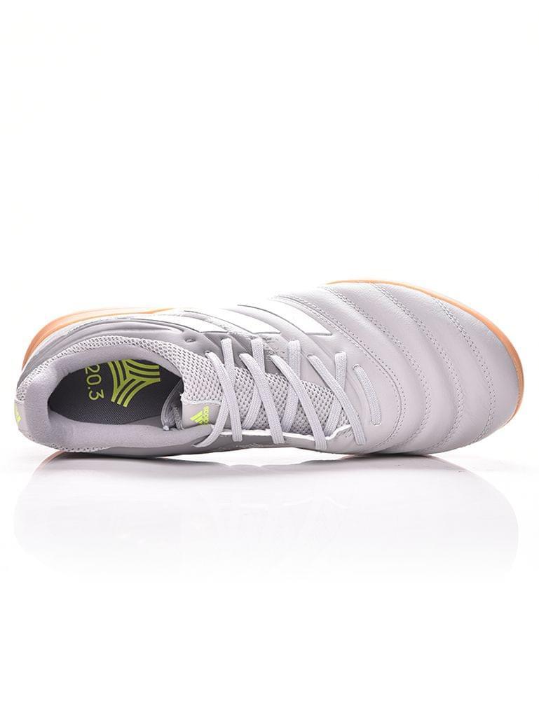 Adidas COPA 20.3 TF Férfi foci cipő EF8340 Férfi cipő