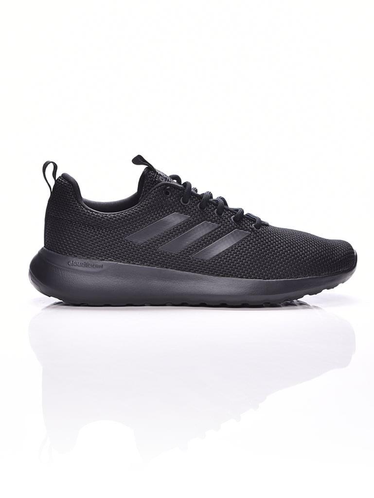 Adidas férfi LITE RACER CLN utcai cipő