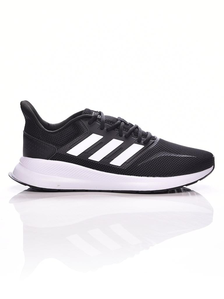 675cd57e72d Adidas PERFORMANCE RUNFALCON