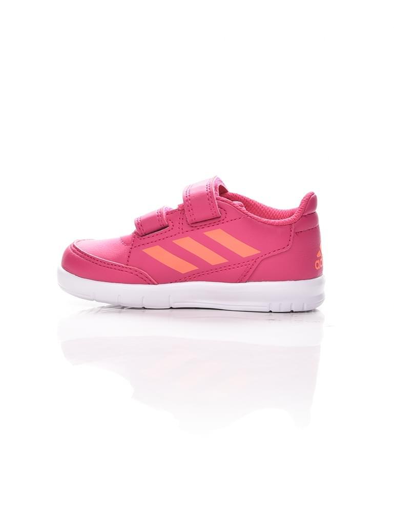 24 es Adidas Performance Altasport CF I Utcai gyerek cipő