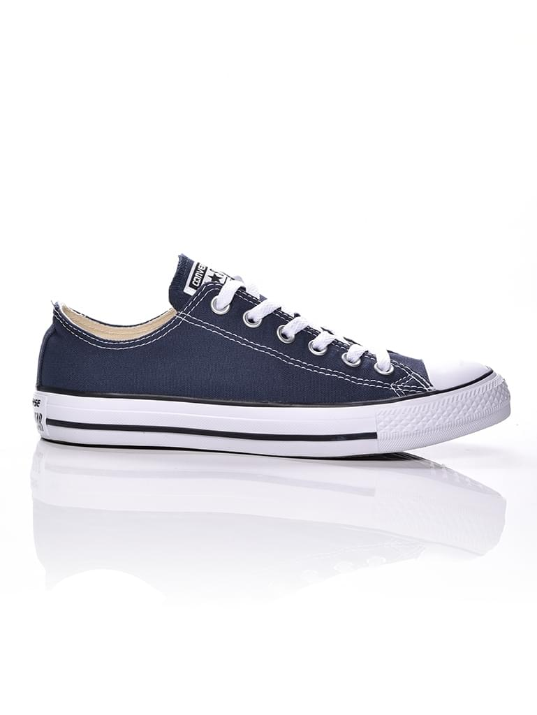 CHUCK TAYLOR ALL STAR CORE HI 261eb90b72