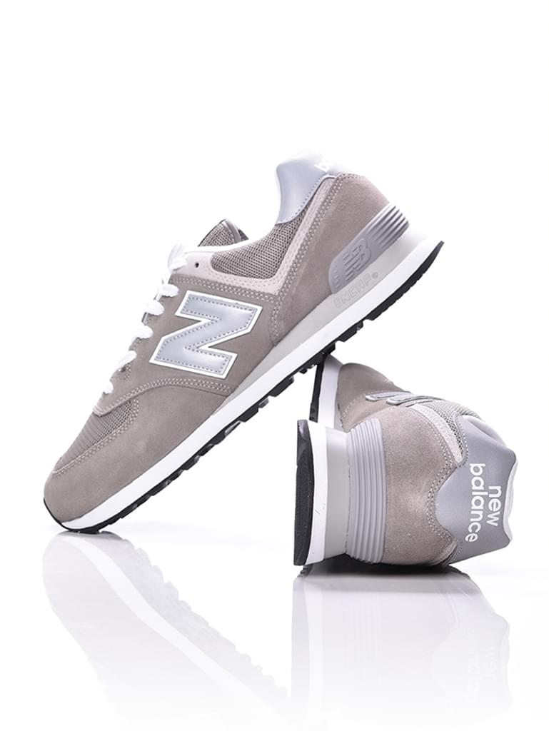 New Balance 574 4b46435590