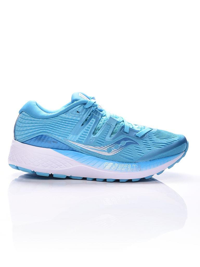 4934655169 Sportfactory | női futó cipő | Sportfactory.hu