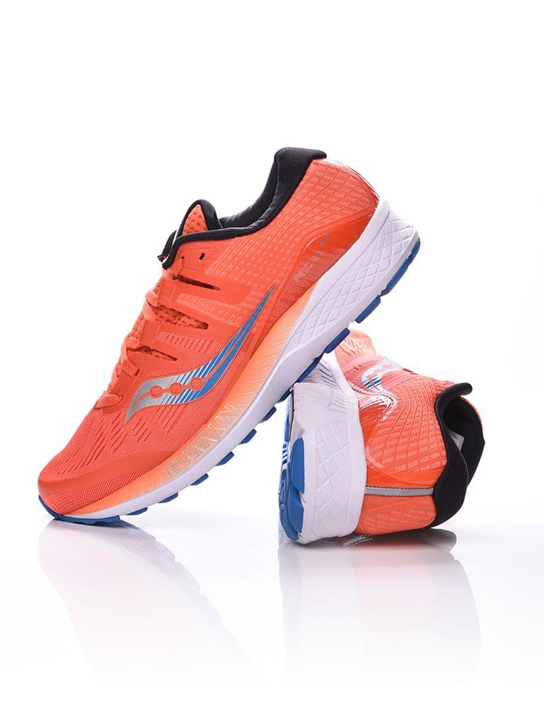 821e537661 Sportfactory | férfi futó cipő | Sportfactory.hu