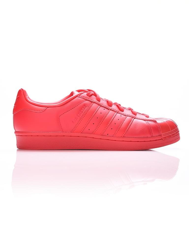 ... Utcai cipö   Női · SUPERSTAR GLOSSY TOE W 37cb23d7d5