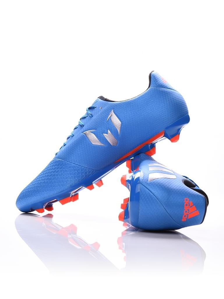 Adidas PERFORMANCE MESSI 16.3 FG J b4d8964279