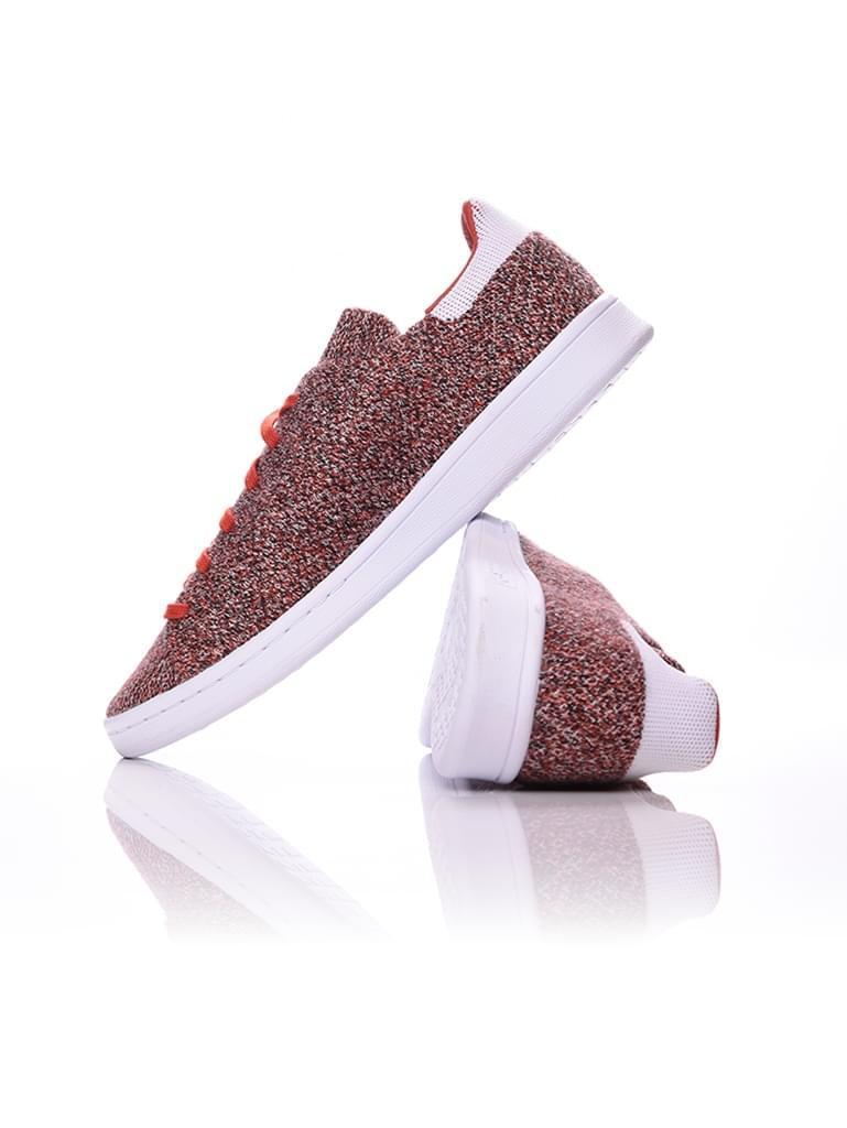 Adidas ORIGINALS Stan Smith Pk 7996e4cb79