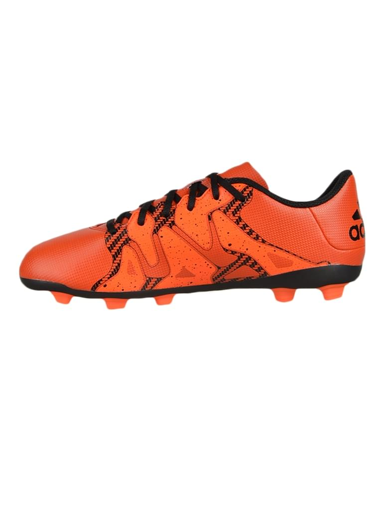 Adidas PERFORMANCE X 15.4 FxG J f17a2264bb