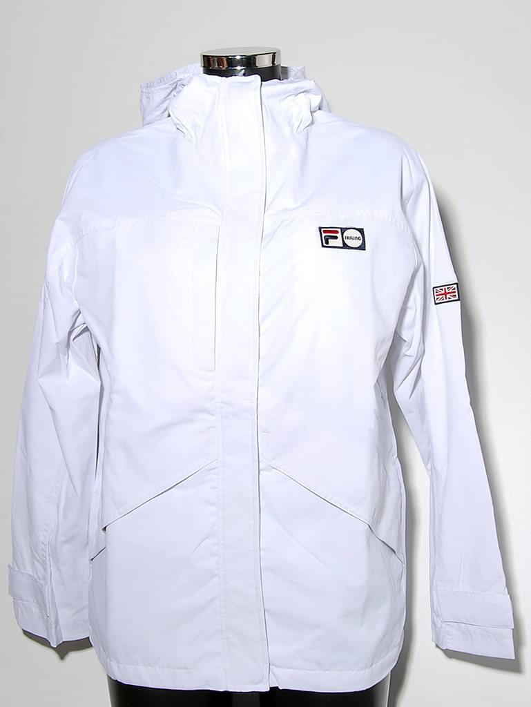 402447eb0c Sportfactory | női vitorlás kabát | Sportfactory.hu