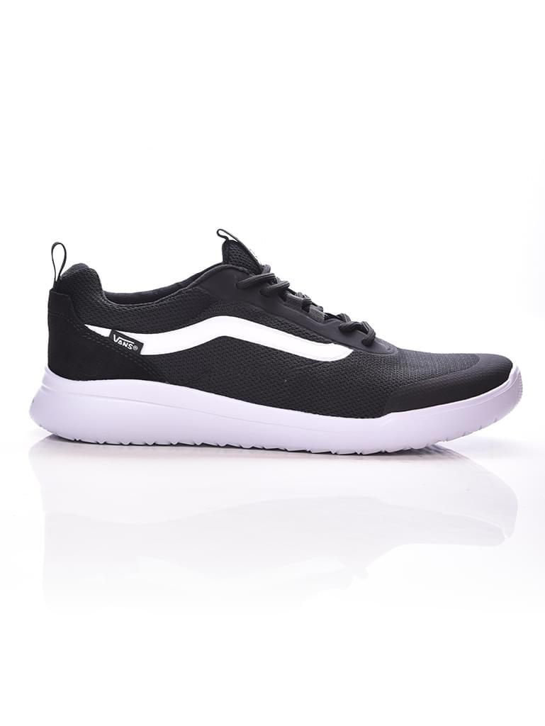 Sportfactory   férfi utcai cipő