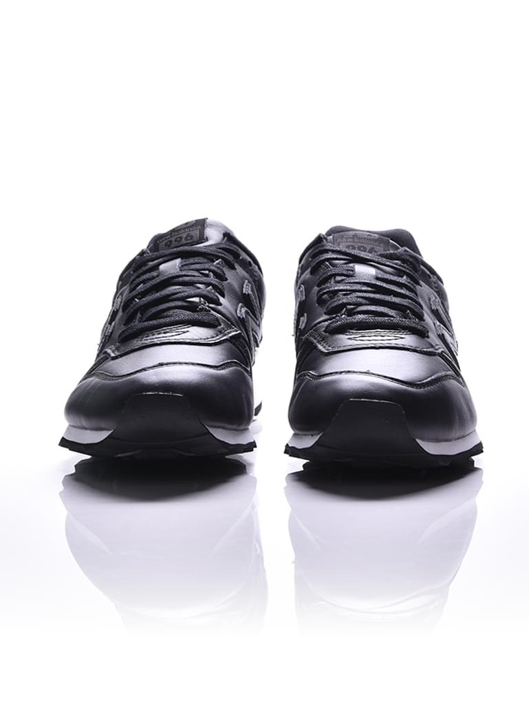 New Balance 996 9506804561