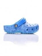 Crocs · Classic Graphic Clog K 37120e3bf1