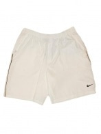 """10"""" STRETCH WOVEN SHORT"""