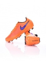 Junior Magista Onda (FG)