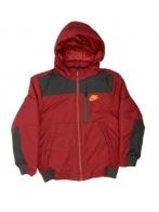 be0098320af9 Sportfactory | Nike kabát | Sportfactory.hu