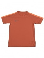 Kids Dry Squad Football Top