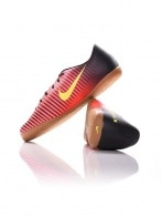 Kids Jr. Mercurial Vapor XI (IC)