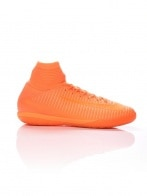 Kids Nike Jr. Mercurial Proximo II (IC)