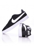 Nike Court Royale Low Shoe