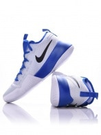 Mens Nike Hypershift
