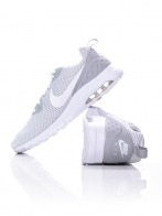 Air Max Motion LW SE