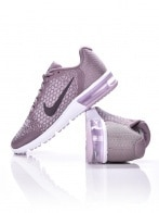 Womens Nike Air Max Sequent 2 Running S