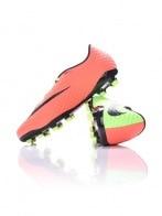 5586f9af82 Sportfactory   Nike foci cipő   Sportfactory.hu