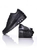 34% Boys Air Max 90 SE Leather (GS) 5e7d202abf