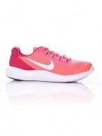 Girls Nike LunarConverge