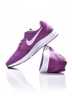 Girls Nike Downshifter 7 (GS) Running