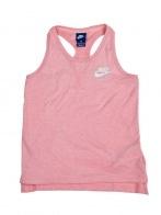 4f7e22087d Sportfactory | kamasz lány ruházat | Sportfactory.hu
