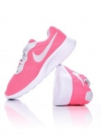Girls Nike Tanjun BR (GS) Shoe