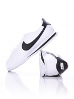 Boys Nike Cortez Basic SL (GS)